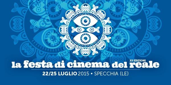 La Festa di Cinema del reale 2015
