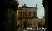 Lecce, Città del Barocco