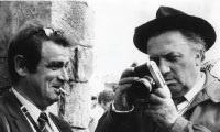 Fellini in scena!