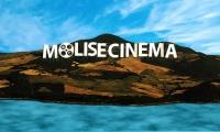 Presentazione MoliseCinema Festival