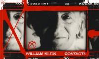 Contacts - William Klein