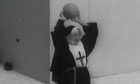 Cinecensura
