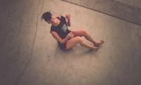 Danza del reale - Chi non danza non sa cosa succede