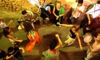 Encardia - La pietra che danza