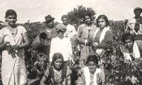 GIUSEPPE PALUMBO: IL FOTOGRAFO IN BICICLETTA