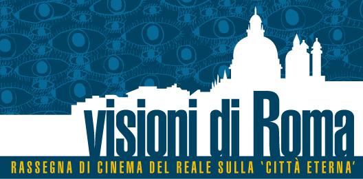 Visioni di Roma
