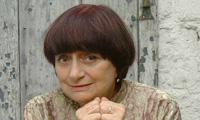 Incontro con Agnès Varda