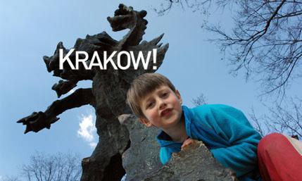 KRAKOW! - Cinema del reale a Cracovia