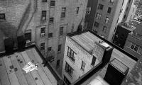 Robert Doisneau - La lente delle meraviglie