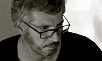 DJ Set LARSSEN & Radio StudioUnoQuattro