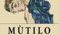 Mùtilo - reading