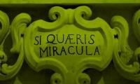 Cine-Miracolo