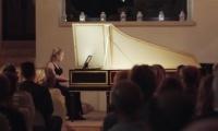 Presentazione Muse Salentine