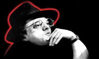 Michel Petrucciani Body and Soul