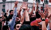 SpanishRevolutionRoom