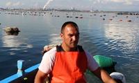Storie di Taranto
