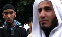 Tunisie: entre Islam et laicité