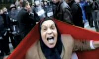 Tunisie: violation et depassements