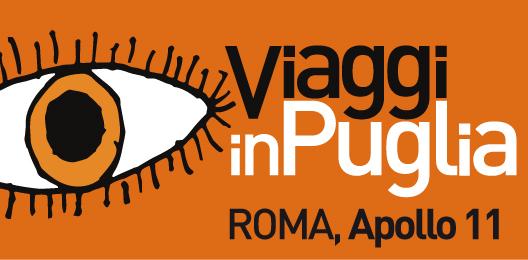Viaggi in Puglia