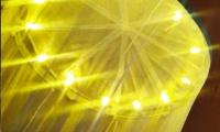 Yellow Spirits