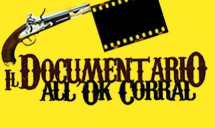 Il documentario all'Ok Corral
