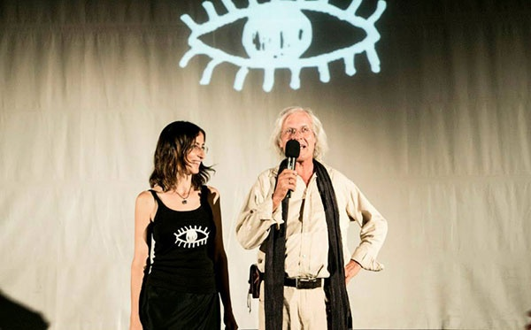 La Notte di Cinema del reale al Medusa Art&Craft Festival